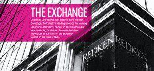 Redken Exchange Value