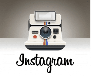 Instagram bought by Facebook, on The Myndset Digital Marketing Strategy