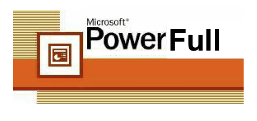 Microsoft powerpoint Powerful, The Myndset Digital Marketing Strategy