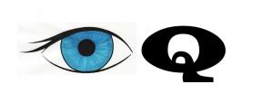 Digital IQ Digital eyeQ, the Myndset digital marketing and brand strategy