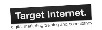 daniel rowles, target internet, The Myndset digital marketing