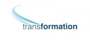 digital transformation - myndset digital strategy