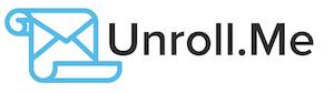 unroll.me, the myndset digital strategy