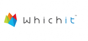 whichit technologies - digital engagement