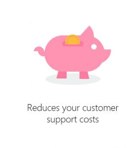 customer service toky woky