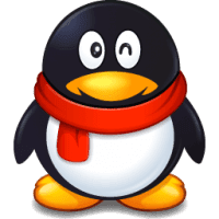 Tencent_QQ, the myndset digital marketing brand strategy