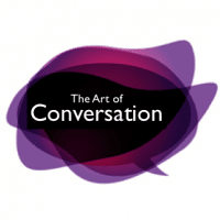 The Art of Conversation, The Myndset Digital Marketing