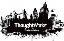 retail trends Thoughtworks