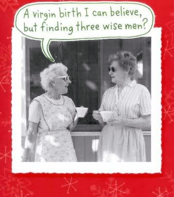 Three wise men, The Myndset Digital Marketing and Brand Strategy - Source: www.myspace.com/g_grandmabetty_836/photos/21602848