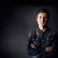 Tom Doughery Delete Agency - The Myndset digital marketing