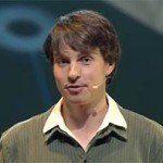 Topher-White-TEDxCERN