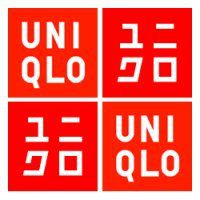 Uniqlo logo, The Myndset Digital Marketing and Brand Strategy