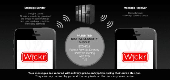 Wickr security Captura-de-pantalla-2014-06-19-a-las-18.33.41