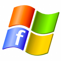 Microsoft Windows and facebook convergence, Myndset Digital Marketing strategy