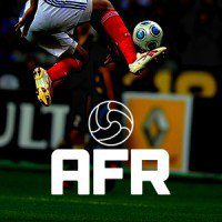 afr A football report curated articles, The Myndset Digital Marketing