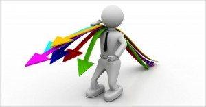 aggregation links, myndset digital strategy
