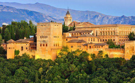 Alhambra Customer Journey Experience Disaster, the myndset digital strategy