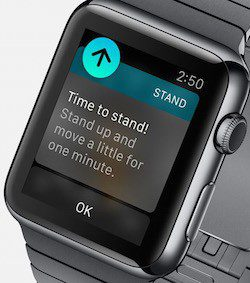 apple-watch-stand-reminder