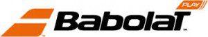 babolat play, myndset branding and digital strategy