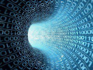 big-data, privacy is going viral, The Myndset digital marketing