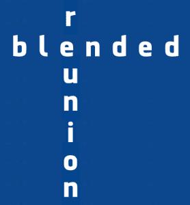 blended reunion, Facebook reunion, the myndset digital marketing