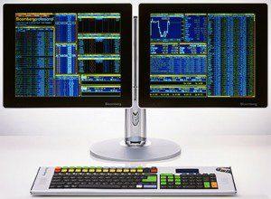 bloomberg-terminal - the myndset digital marketing