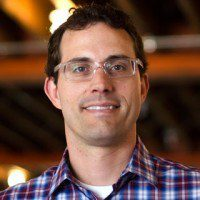 bob gilbreath Ahalogy - myndset digital strategy