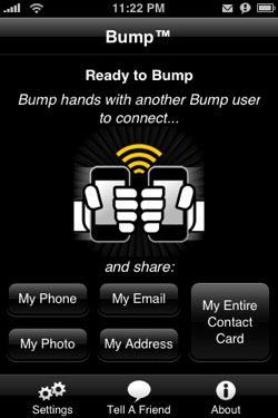 bump_iphone