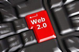 WEB 2.0, The Myndset Digital Marketing