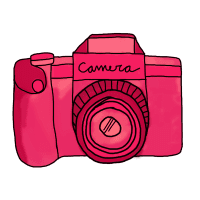 trust building camera, The Myndset Digital Marketing
