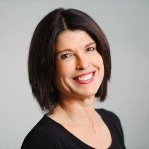 brandaide Cheryl Hodgson