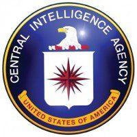 cia-logo, The Myndset Digital Marketing