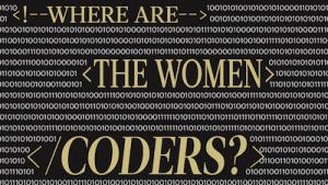 coders-cover-1200xx1200-675-0-36