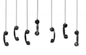 Customer Service - Customer Customer Journey