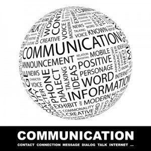 communication BYOD - the myndset digital marketing