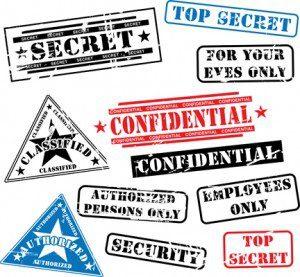 Spirit of Innovation Security rubber stamps - the myndset digital strategy