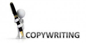 effective copywriting - MYNDSET DIGITAL STRATEGY