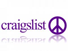 Craigslist's Emotional P&L, the Myndset brand strategy digital marketing