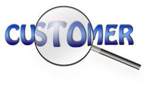 customer-centric - digital transformation