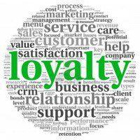 customer loyalty, brand voice, myndset digital marketing strategy