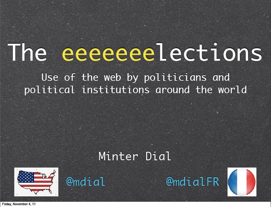 eeeelections web diplomacy 2