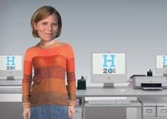 erika anderson H2020, The Myndset Digital Marketing and Branding