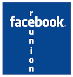 facebook reunion, the myndset digital marketing
