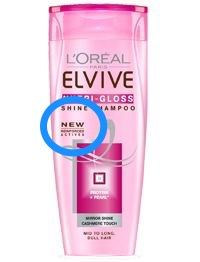 fake_brand_building_new_shampoo