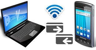 free wifi in store - myndset digital strategy