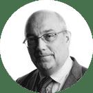 Georges-Edouard Dias - myndset digital strategy
