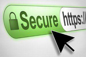 https surf online safely