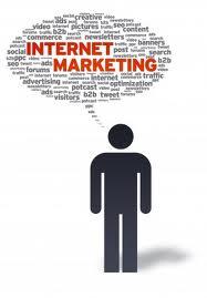 buy buy love - internet marketing the myndset