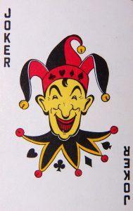 joker_card trump card marketing