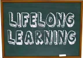 lifelong learning - compromise